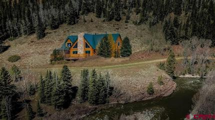 Photo of 28075 D Highway 145, Dolores, CO 81323