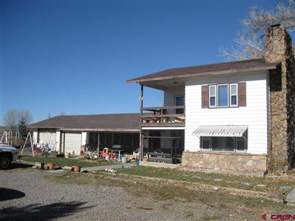 Photo of 755 Spring Creek Road, Montrose, CO 81403