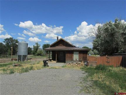 Photo of 14750 Marine Road, Montrose, CO 81401
