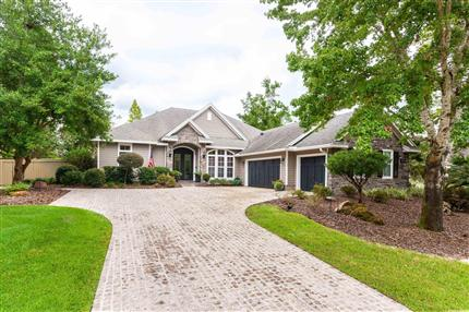 Photo of 10308 SW 32nd Ave, Gainesville, FL 32608