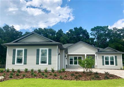 Photo of 9474 SW 65th Place, Gainesville, FL 32608