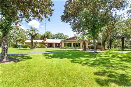 Photo of 11108 NW 140th Avenue, Lake Butler, FL 32054