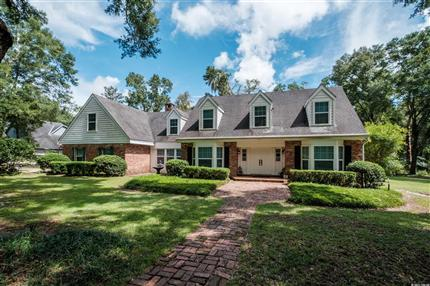 Photo of 2415 NW 20th Street, Gainesville, FL 32605