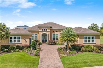 Photo of 2534 SW 115TH Drive, Gainesville, FL 32608