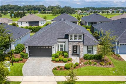 Photo of 3277 SW 118th Terrace, Gainesville, FL 32608