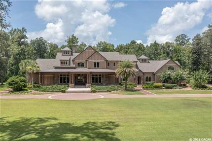 Photo of 2912 NW 142ND Avenue, Gainesville, FL 32609