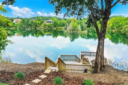 Photo of 2344 SW 95th Terrace, Gainesville, FL 32607