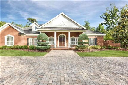 Photo of 6529 NW 50th Lane, Gainesville, FL 32653