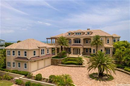 Photo of 7630 S A1A, St Augustine, FL 32080