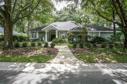 Photo of 3128 SW 98TH Drive, Gainesville, FL 32608