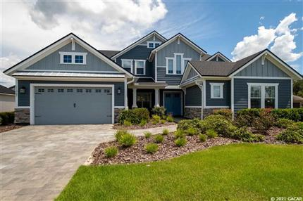 Photo of 11467 SW 34th Road, Gainesville, FL 32608