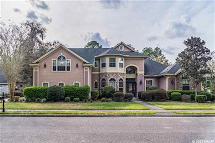 Photo of 4720 NW 58th Street, Gainesville, FL 32653
