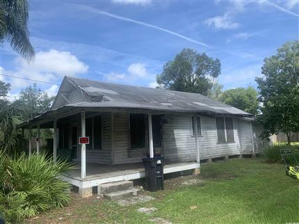Photo of 532 NW 29th Avenue, Gainesville, FL 32609