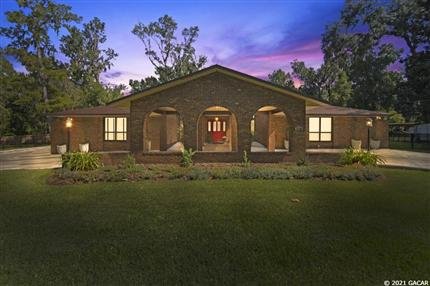 Photo of 7128 NW 47TH Court, Gainesville, FL 32606