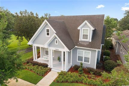 Photo of 12856 SW 5th Place, Newberry, FL 32669