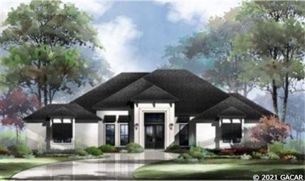 Photo of 3350 SW 109th Drive, Gainesville, FL 32608