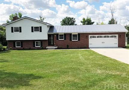 Photo of 11010 W State Route 18, Fostoria, OH 44830