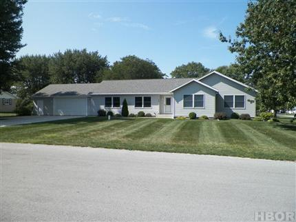 Photo of 940 N EASTWOOD DR., Fostoria, OH 44830