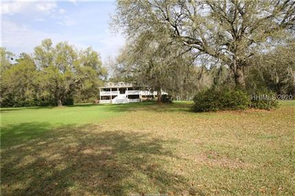 Photo of 3598 Okatie HIGHWAY, Hardeeville, SC 29927