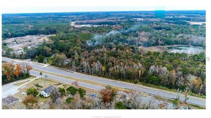 Photo of 3053 Okatie HIGHWAY, Bluffton, SC 29909
