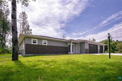 Photo of 4930 Anderson Rd, Hermantown, MN 55811