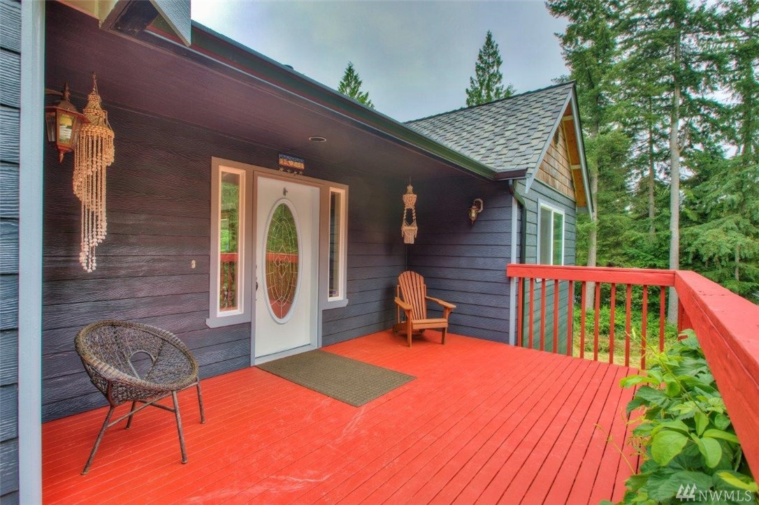 Photo of 3916 157th St Ct NE, Gig Harbor, WA 98332
