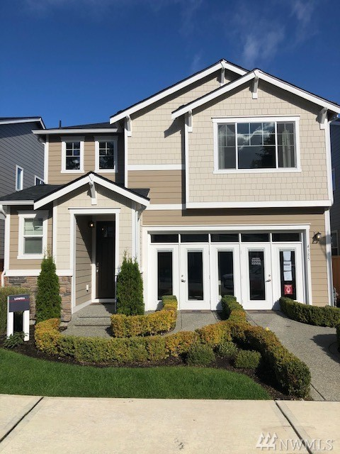 Photo of 4878 Stardust Ct, Gig Harbor, WA 98332