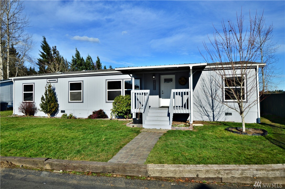 Photo of 14311 124th St Ct E, Puyallup, WA 98374