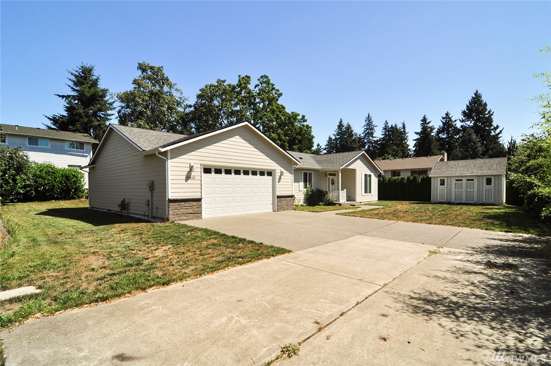 Photo of 11810 26th Ave SW, Burien, WA 98146