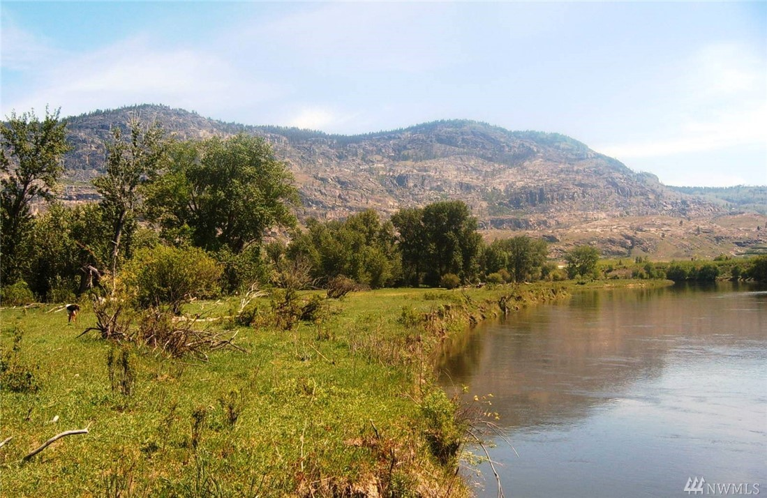 Photo of 1641 Highway 7, Oroville, WA 98844