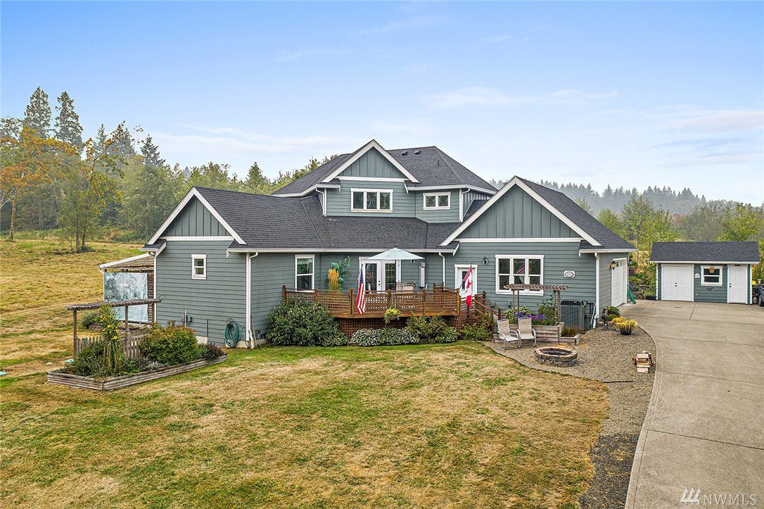 Photo of 2712 142nd Ave SW, Lakebay, WA 98349