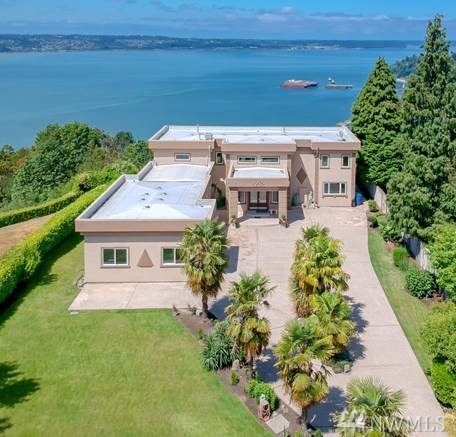 Photo of 2152 Browns Point Blvd, Tacoma, WA 98422