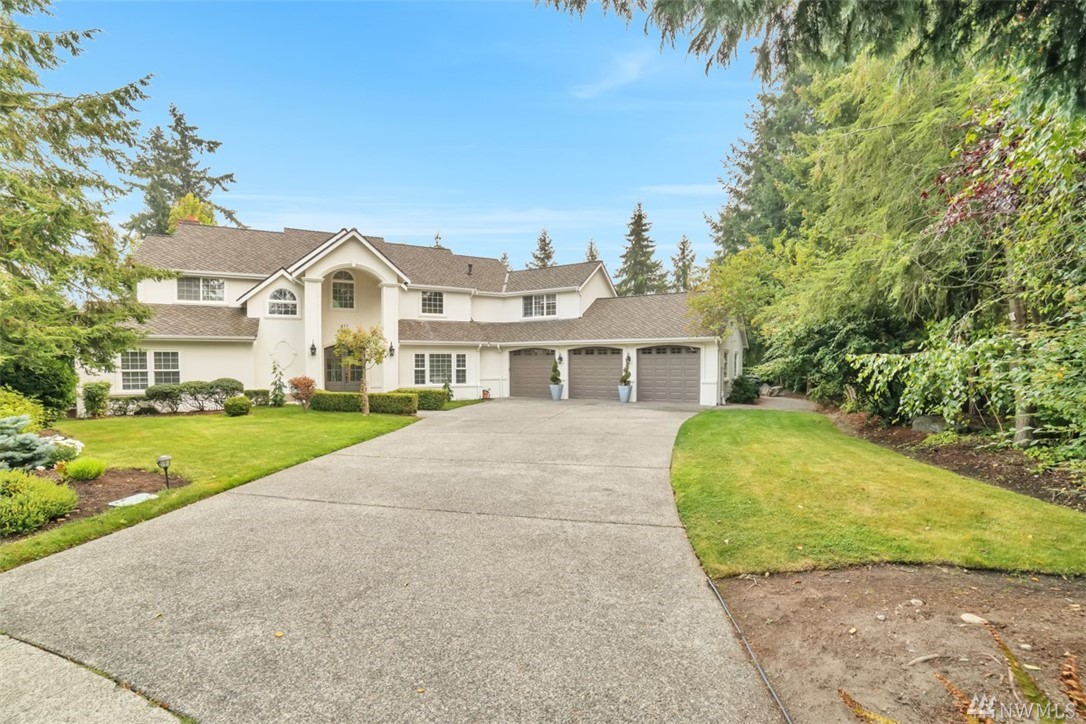 Photo of 411 SW 350th Place, Federal Way, WA 98023