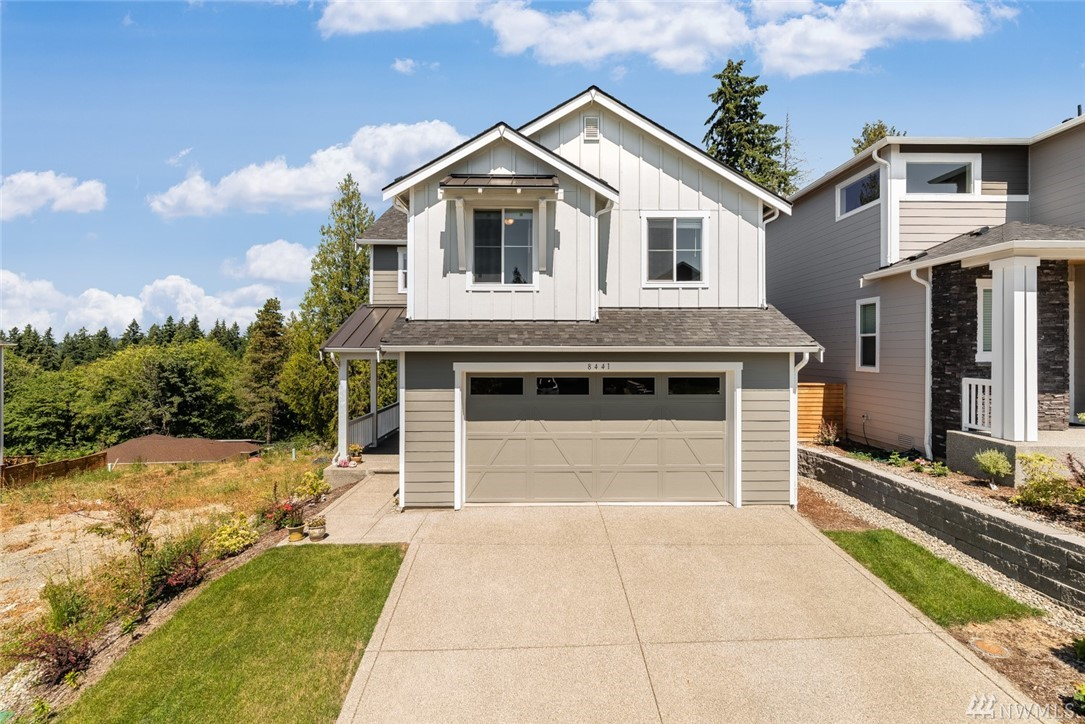 Photo of 8441 26th St Ct E, Edgewood, WA 98371
