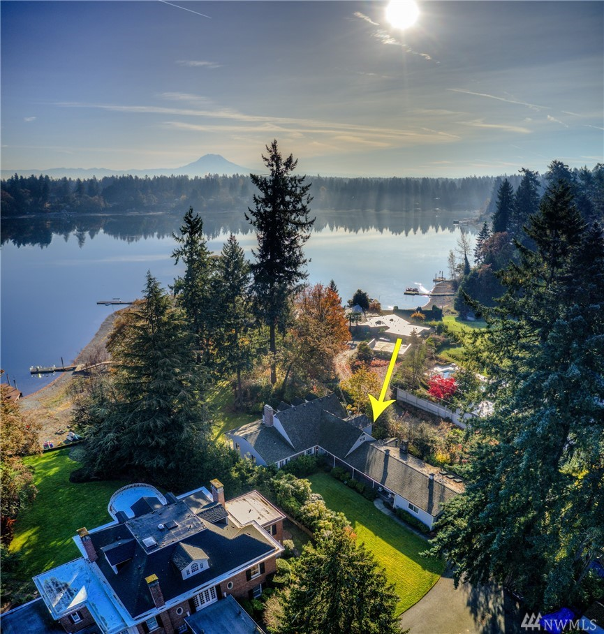 Photo of 11821 Gravelly Lake Dr SW, Lakewood, WA 98499