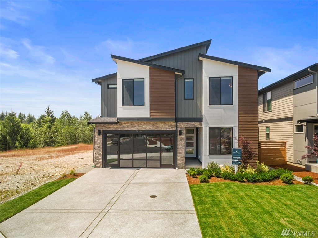 Photo of 20013 145th St E, Bonney Lake, WA 98391