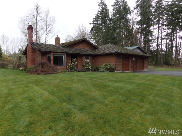 Photo of 14514 94th Ave E, Puyallup, WA 98375