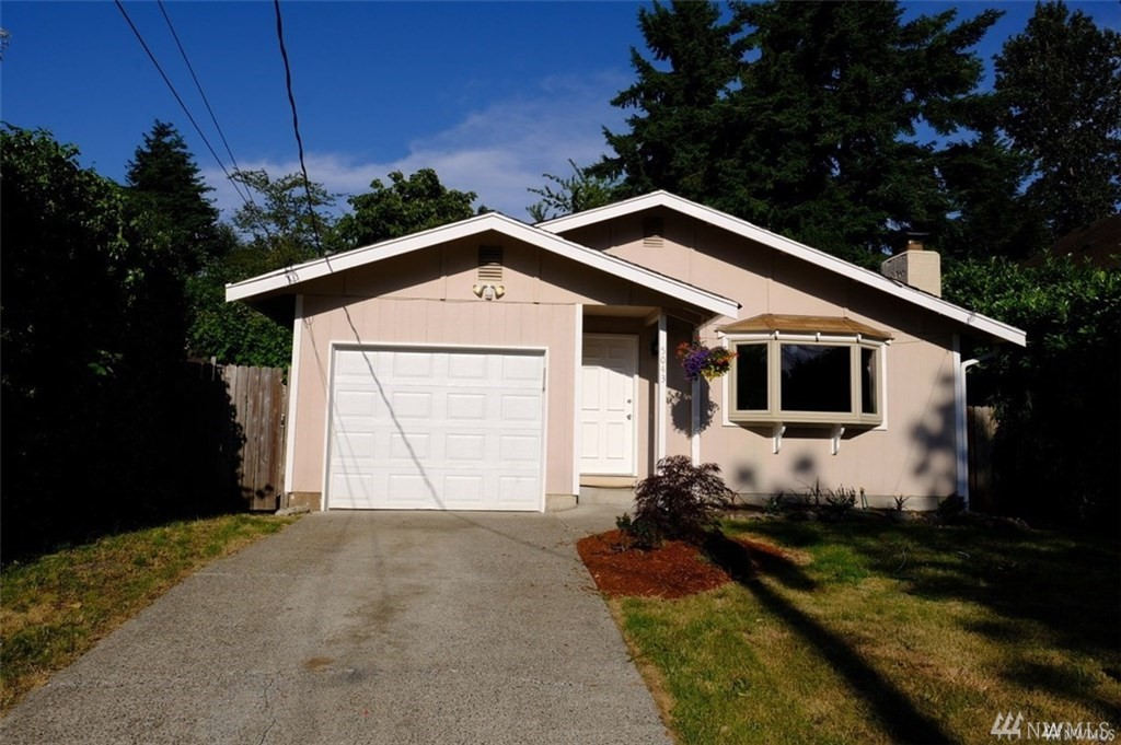 Photo of 5043 S Steele St., Tacoma, WA 98409