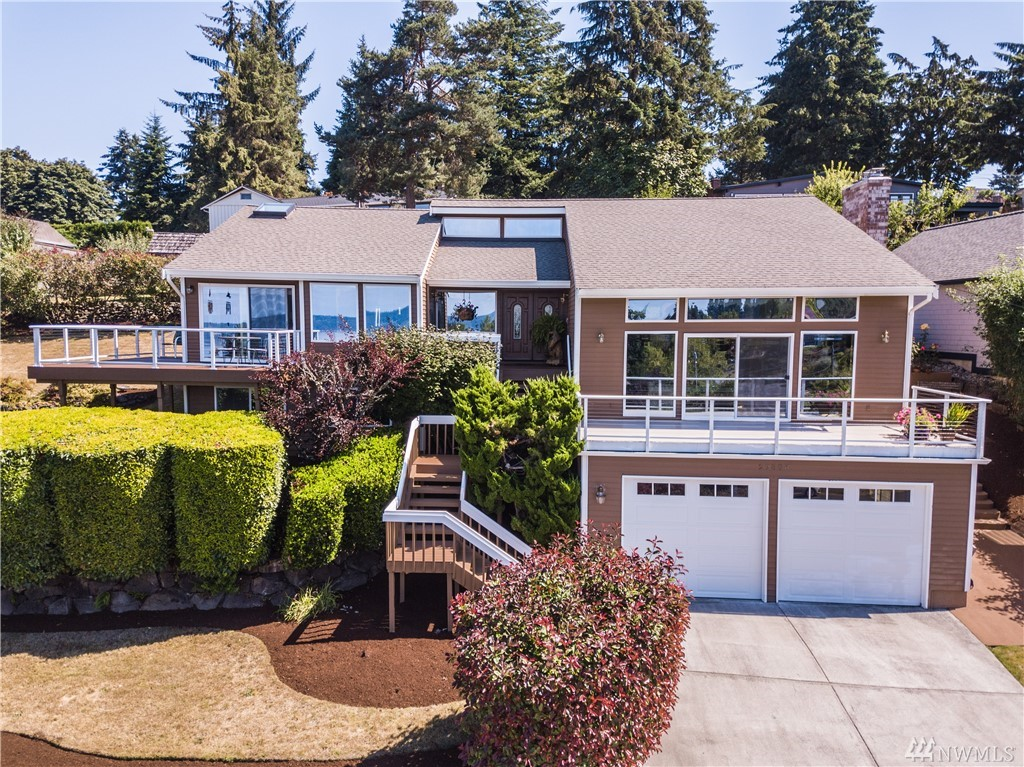 Photo of 29806 12th Ave SW, Federal Way, WA 98023