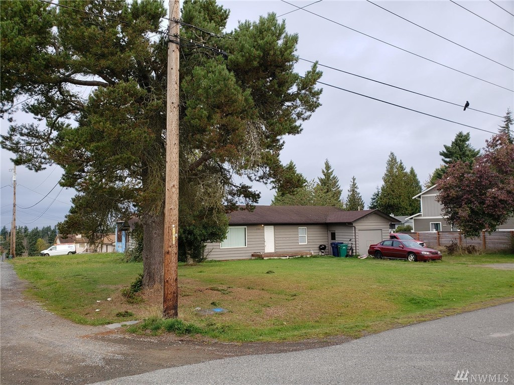 Photo of 29811 20th Ave S, Federal Way, WA 98003