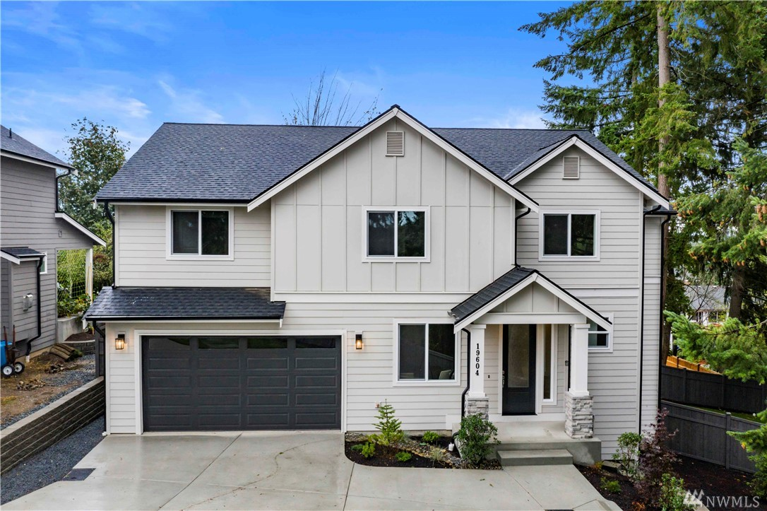 Photo of 19604 81st St Ct E, Bonney Lake, WA 98391