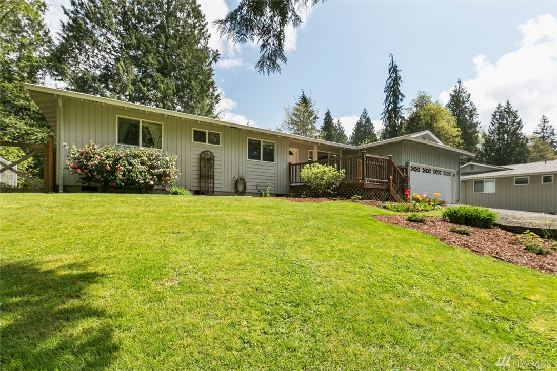Photo of 17711 Butler Rd, Snohomish, WA 98290