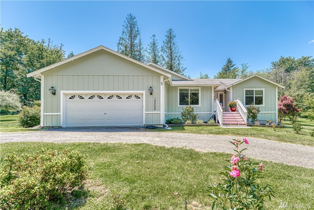 Photo of 12308 116th St Ct NW, Gig Harbor, WA 98329