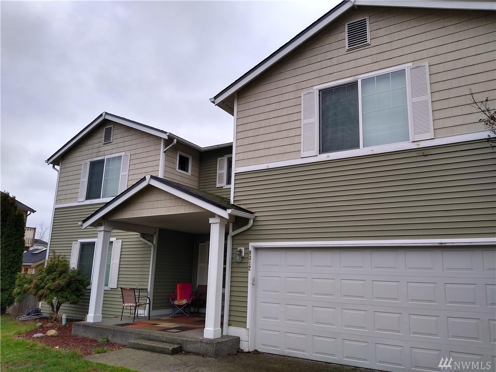 Photo of 9312 179th St E, Puyallup, WA 98375