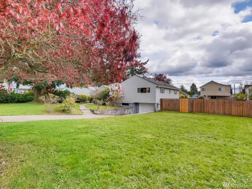 Photo of 920 E 60th St, Tacoma, WA 98404