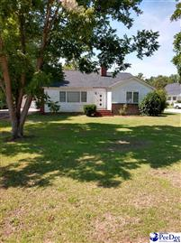 Photo of 1420 Pamplico Hwy, Florence, SC 29505