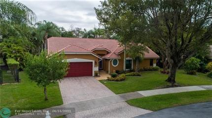 Photo of 5074 NW 51st Ave, Coconut Creek, FL 33073