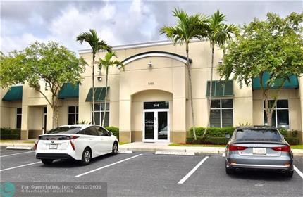 Photo of 5485 Wiles Rd #404, Coconut Creek, FL 33073