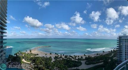 Photo of 10295 Collins Ave #1002, Bal Harbour, FL 33154