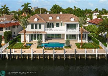 Photo of 52 Royal Palm Dr, Fort Lauderdale, FL 33301
